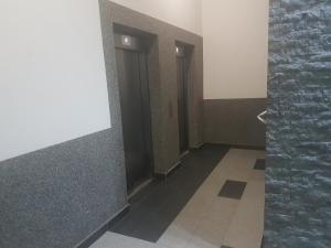 Apartment H&T New Otoka - фото 3