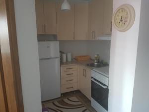 Apartment H&T New Otoka - фото 13