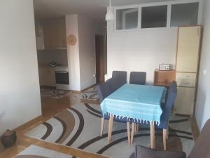 Apartment H&T New Otoka - фото 15