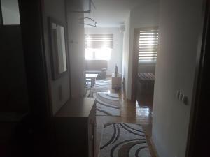 Apartment H&T New Otoka - фото 6