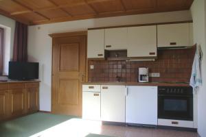 Apartment Sonnhof
