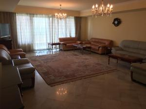 Apartment at San Stefano, Apartments  Alexandria - big - 9