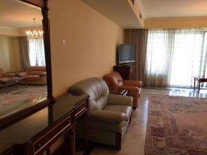 Apartment at San Stefano, Ferienwohnungen  Alexandria - big - 8