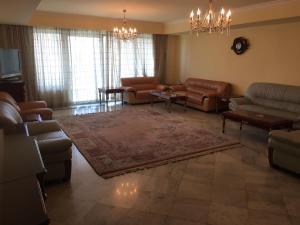 Apartment at San Stefano, Ferienwohnungen  Alexandria - big - 7