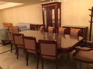 Apartment at San Stefano, Ferienwohnungen  Alexandria - big - 12