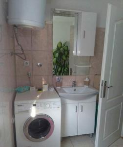 Apartment Halid - фото 5