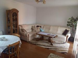 Apartment Halid - фото 4