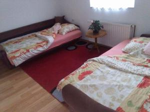 Apartment Halid - фото 3