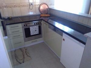 Apartment Halid - фото 2