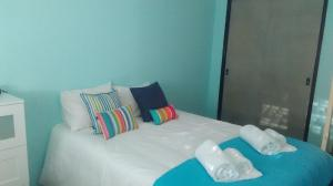 Holiday Houses - City centre Peniche
