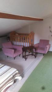 Apartment Sofija - фото 2