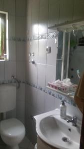 Apartment Sofija - фото 4