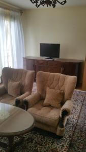 Apartment Sofija - фото 6