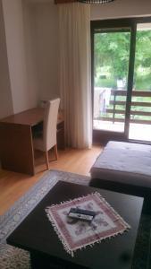 Apartment Sofija - фото 9
