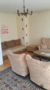 Apartment Sofija - фото 10