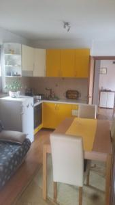 Apartment Sofija - фото 15