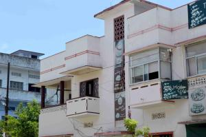 Stay Inn Hostel, Hostels  Varanasi - big - 1