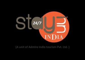 Stay Inn Hostel, Hostels  Varanasi - big - 41