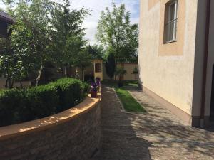 Villa Sabb