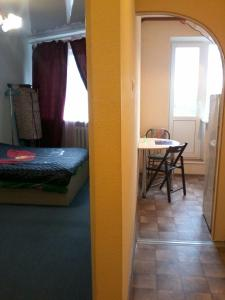 Apartment on Polyarnaya 4, Appartamenti  Severomorsk - big - 1