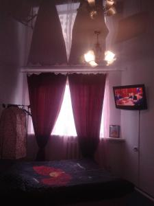 Apartment on Polyarnaya 4, Appartamenti  Severomorsk - big - 4