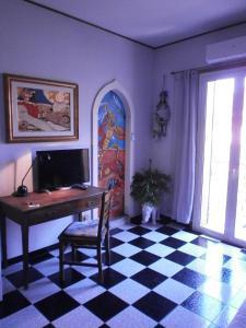 obrázek - Salvone's house B&B