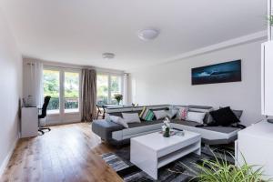 Apparthotel proche centre-ville - Apartment - Montpellier