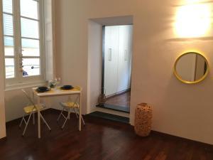 Teresa's Home - San Lorenzo