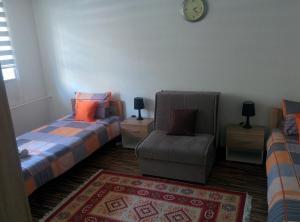 Apartment Samy - фото 13