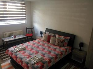 Apartment Samy - фото 7