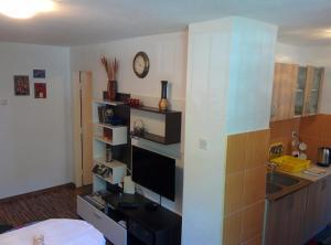 Apartment Samy - фото 4