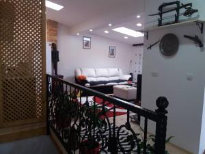 Apartment Mecha - фото 5
