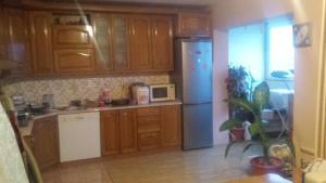 Apartment Hrgonja