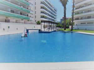 ApartBeach Cannes Apartments