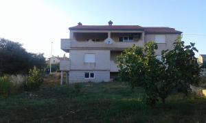 Apartment Liznjan 13934a