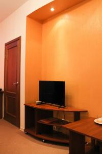 Pingvin, Hotely  Solikamsk - big - 16