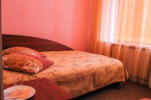 Pingvin, Hotely  Solikamsk - big - 19