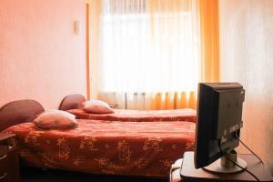 Pingvin, Hotely  Solikamsk - big - 20