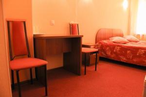 Pingvin, Hotely  Solikamsk - big - 22