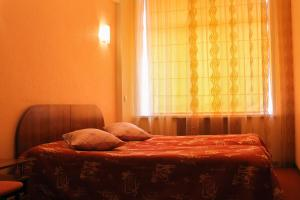 Pingvin, Hotely  Solikamsk - big - 23