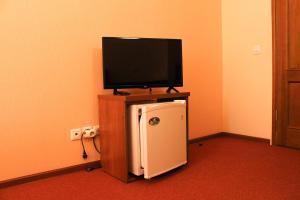 Pingvin, Hotely  Solikamsk - big - 24