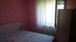 Apartment Branislav