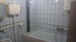 Apartment Branislav - фото 7