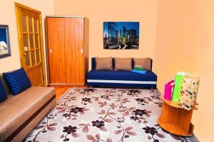 Апартаменты На Байтурсынова 161 - фото 2