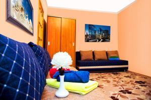 Апартаменты На Байтурсынова 161 - фото 4