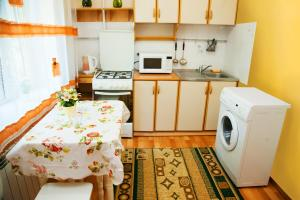 Апартаменты На Байтурсынова 161 - фото 5