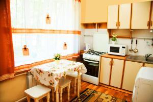 Апартаменты На Байтурсынова 161 - фото 6