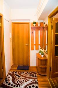 Апартаменты На Байтурсынова 161 - фото 9
