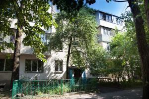 Апартаменты На Байтурсынова 161 - фото 10