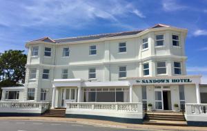 obrázek - Sandown Hotel